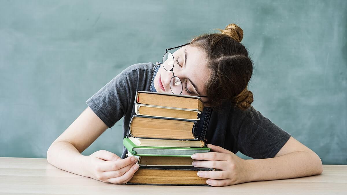 Hypersomnia Sleep Disorder Description by dailysleep.org