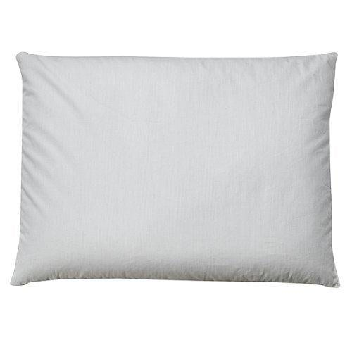 Natures Pillows best buckwheat pillow review by www.dailysleep.org