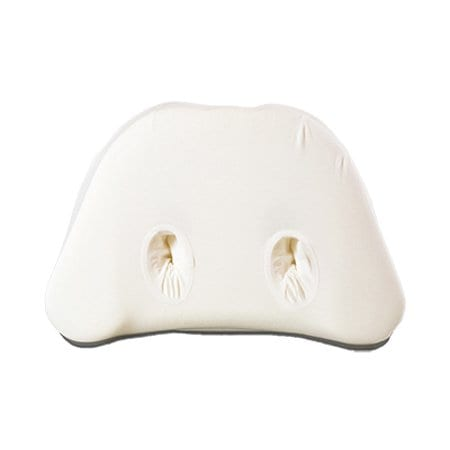 PureComfort Best Anti-Snore Pillow review by www.dailysleep.org