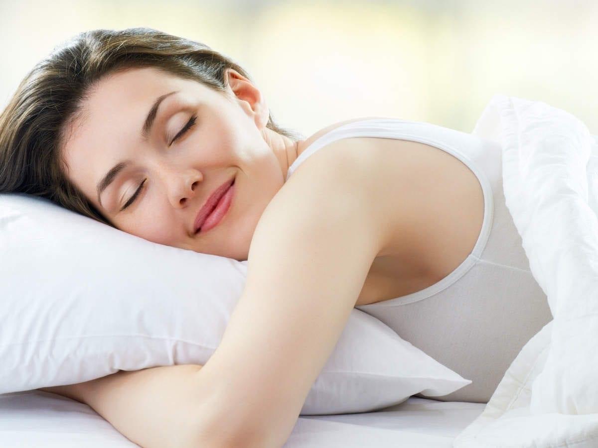 What is Sleep Explanation by DailySleep.org