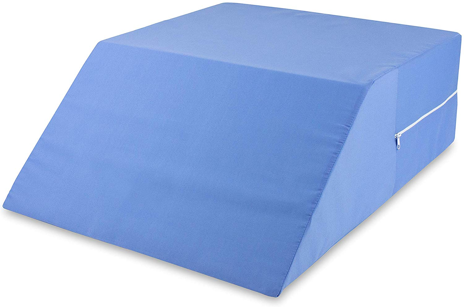 DMI Best Leg Pillow review by www.dailysleep.org