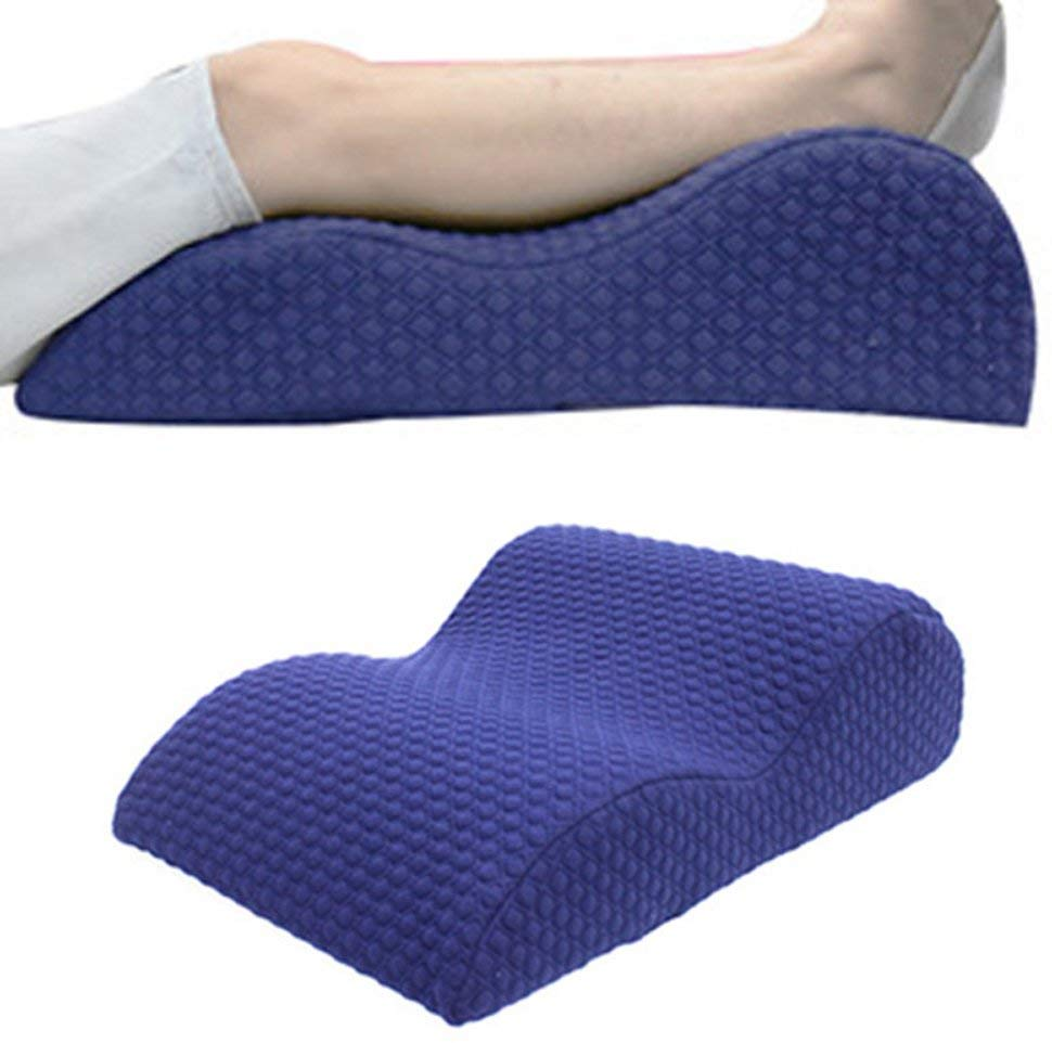 TOPARCHERY Best Leg Pillow review by www.dailysleep.org