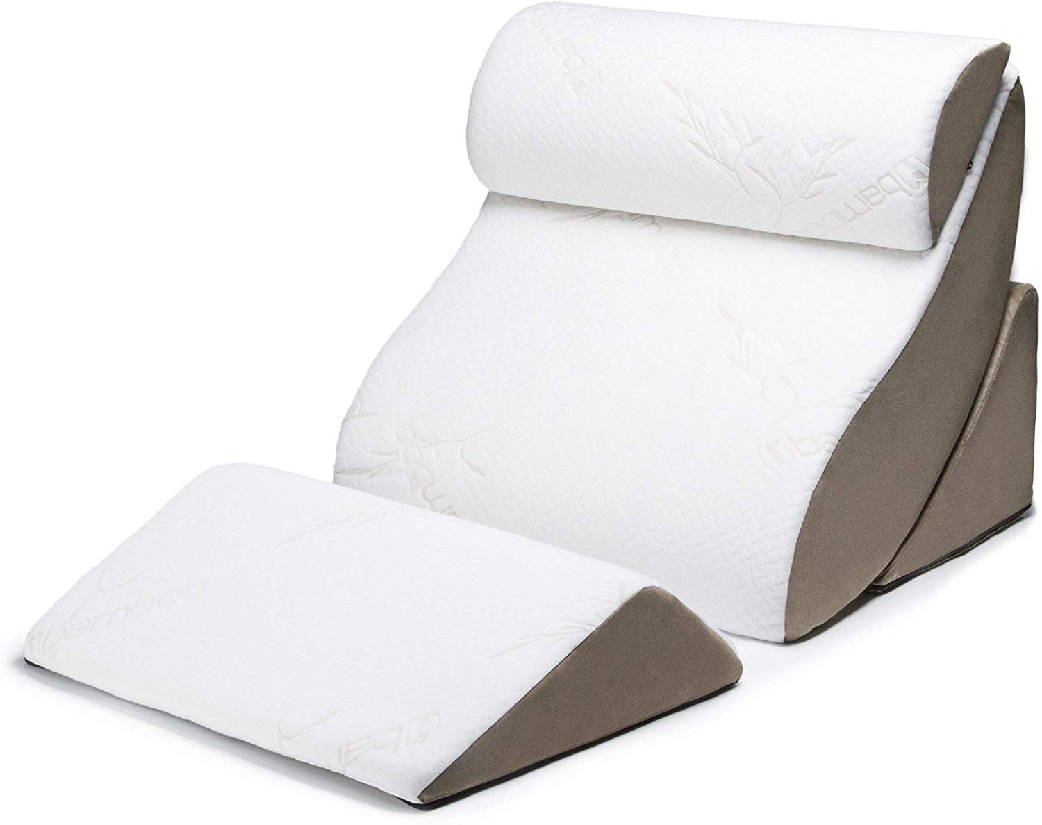 Avana Best Orthopedic Pillow review by www.dailysleep.org
