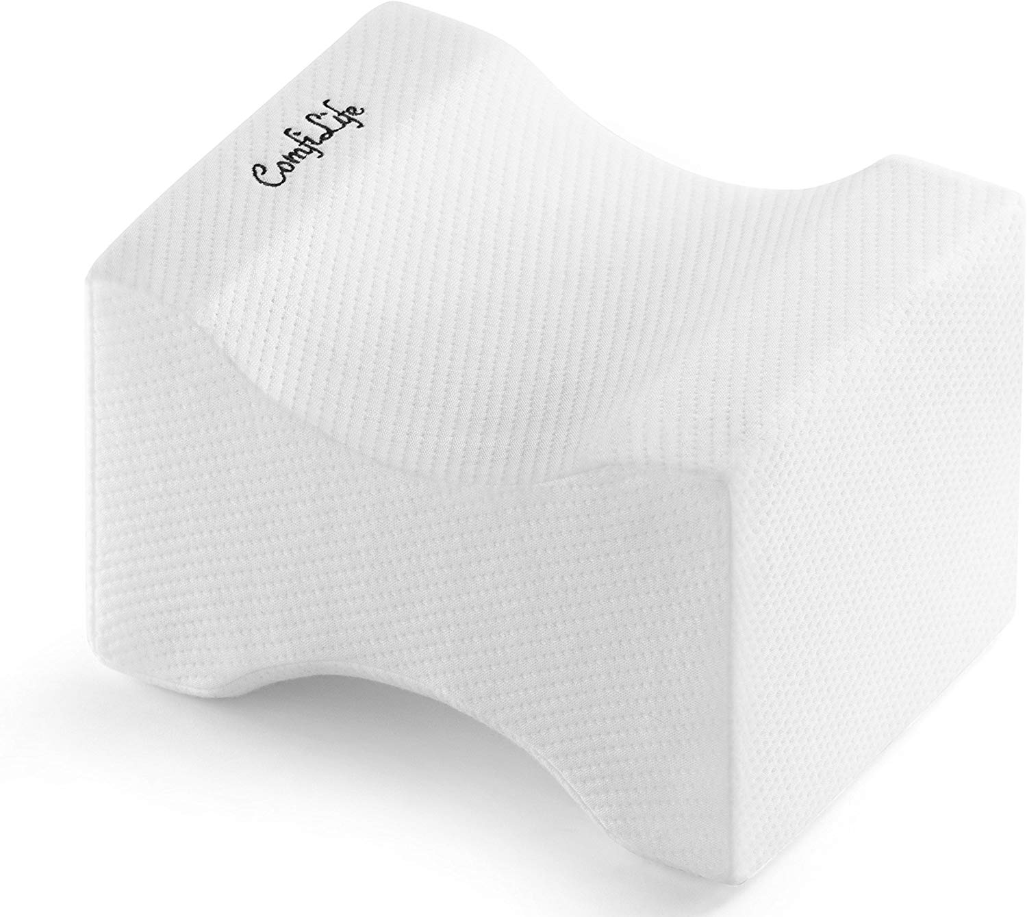 ComfiLife Best Orthopedic Pillow review by www.dailysleep.org