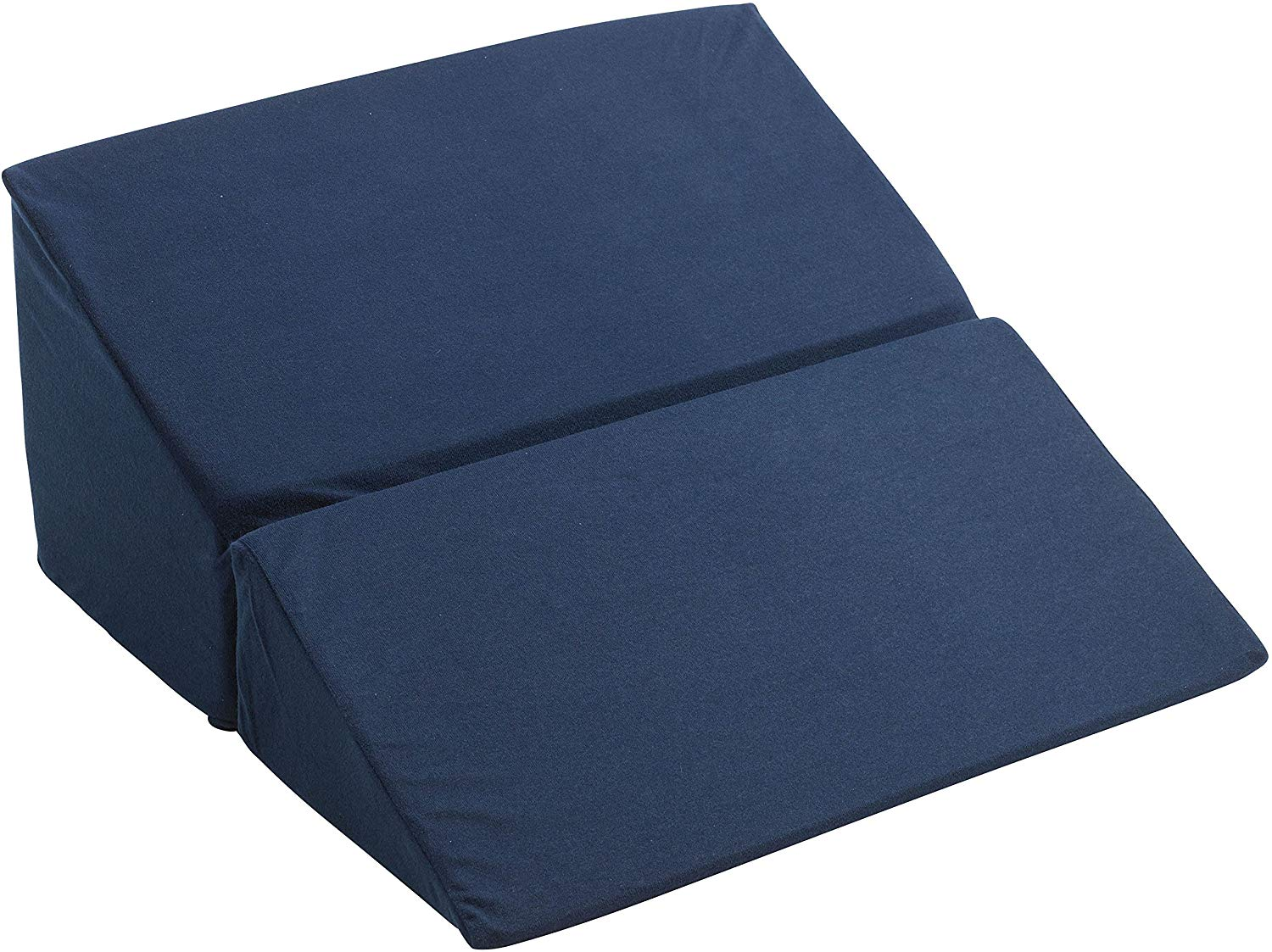 Drive Medical best acid reflux pillow review by www.dailysleep.org