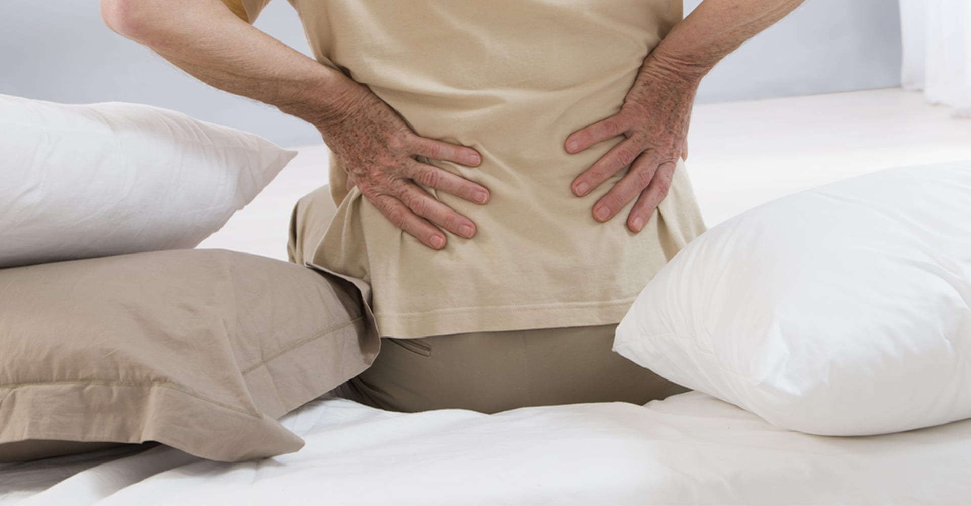 best pillows for back pain reviews and buying guide by www.dailysleep.org
