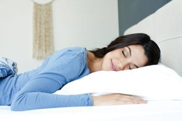 most comfortable pillow reviews and buying guide by www.dailysleep.org