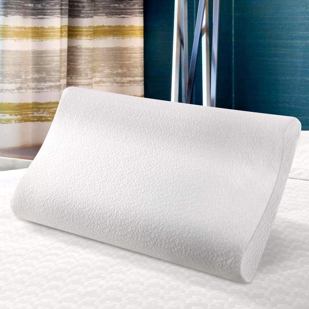 Levesolls bamboo-pillow-reviews by www.dailysleep.org