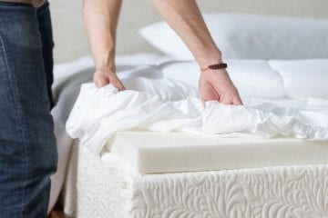 best mattress protector reviews and buying guide by www.dailysleep.org