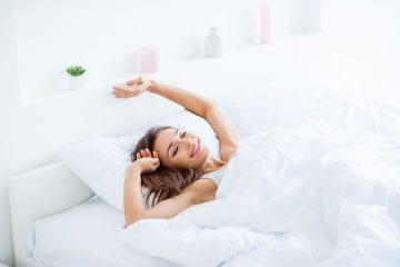 Best Cooling Sheets for Hot Sleepers Reviews by www.dailysleep.org