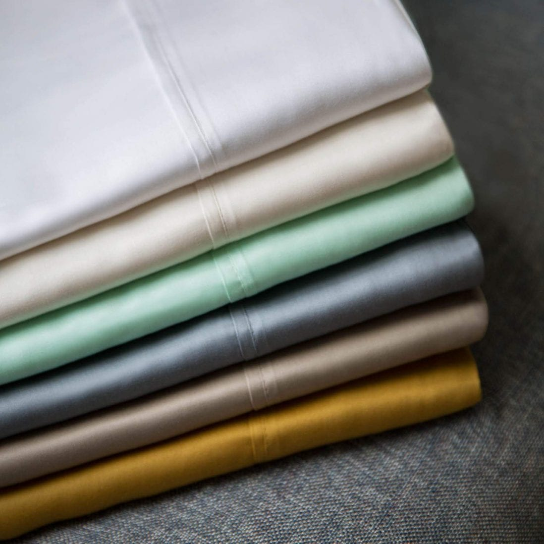 Linenspa Best Tencel Sheets Review and Buying Guide by www.dailysleep.org