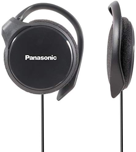 Panasonic best headphones for sleeping Review and Buying Guide by www.dailysleep.org