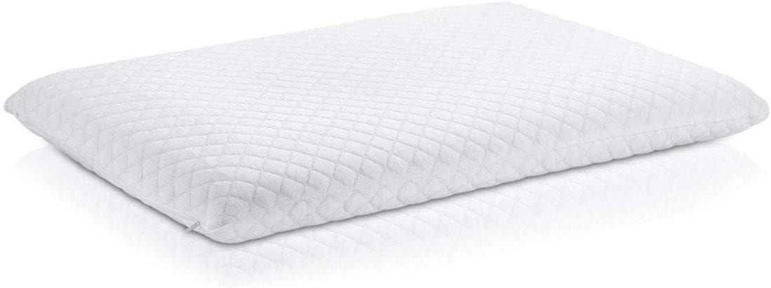 Perfect Soft best pillows Review and Buying Guide by www.dailysleep.org