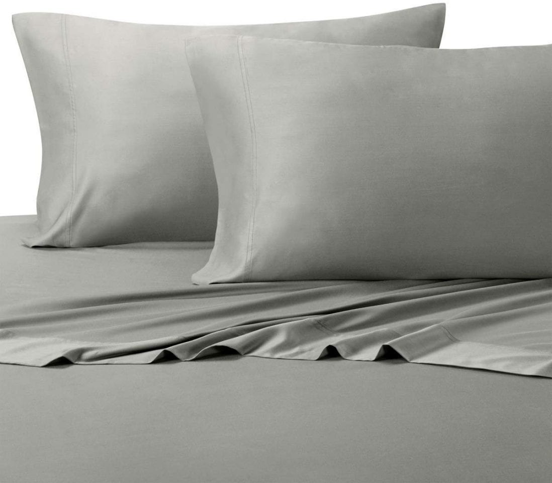 Royal Hotel Best Tencel Sheets Review and Buying Guide by www.dailysleep.org