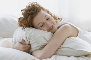 best pillows reviews and buying guide by www.dailysleep.org