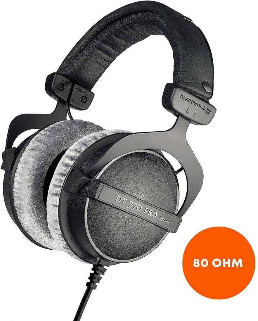 beyerdynamic best headphones for sleeping Review and Buying Guide by www.dailysleep.org