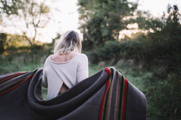 Best Wool Blankets Reviews and Buying Guide by www.dailysleep.org